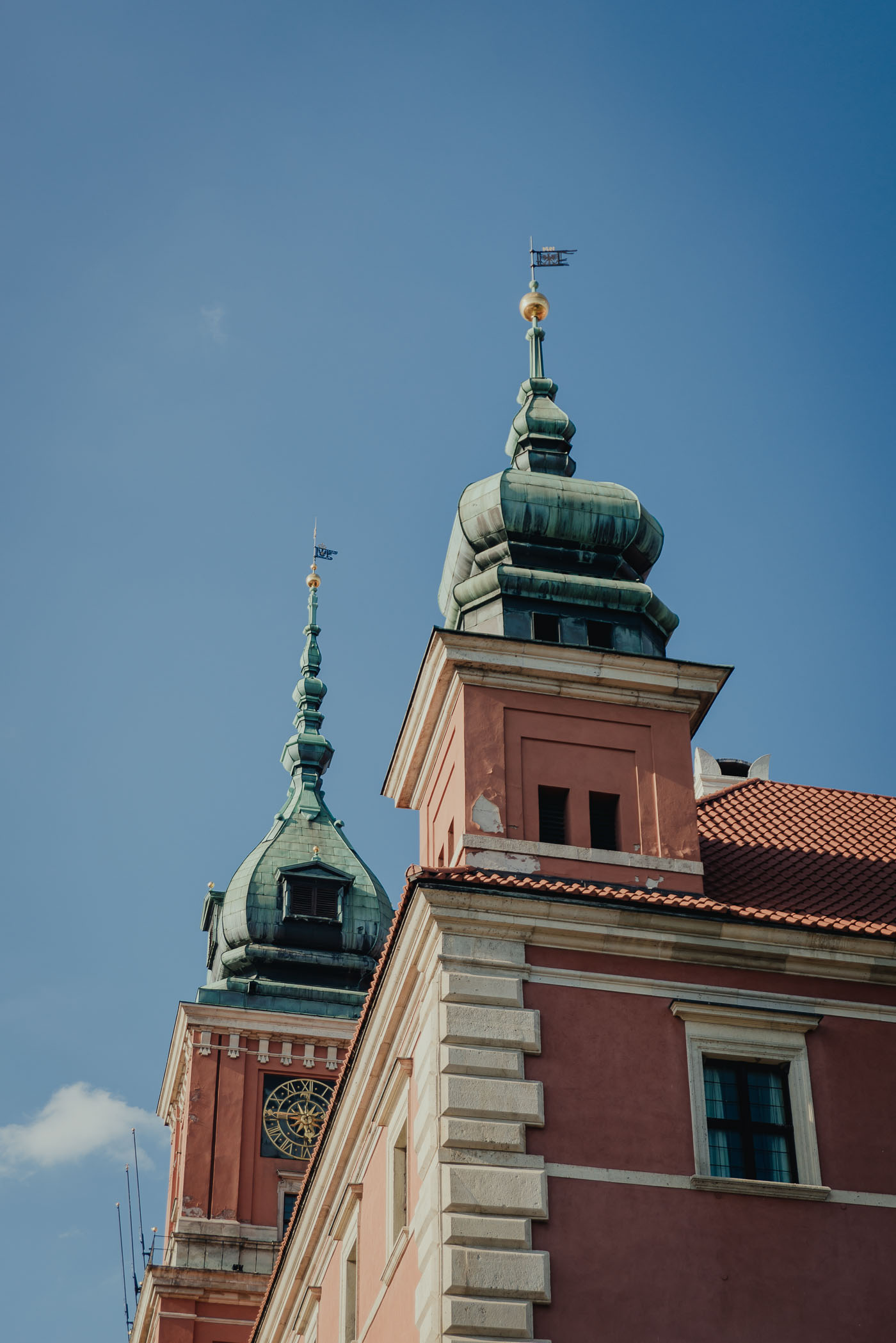 Pałac Ślubów Warszawa Stare Miasto fotograf naślub Warszawa USC Duet Fotografów Ślubnych Fotograf Ślubny Warszawa