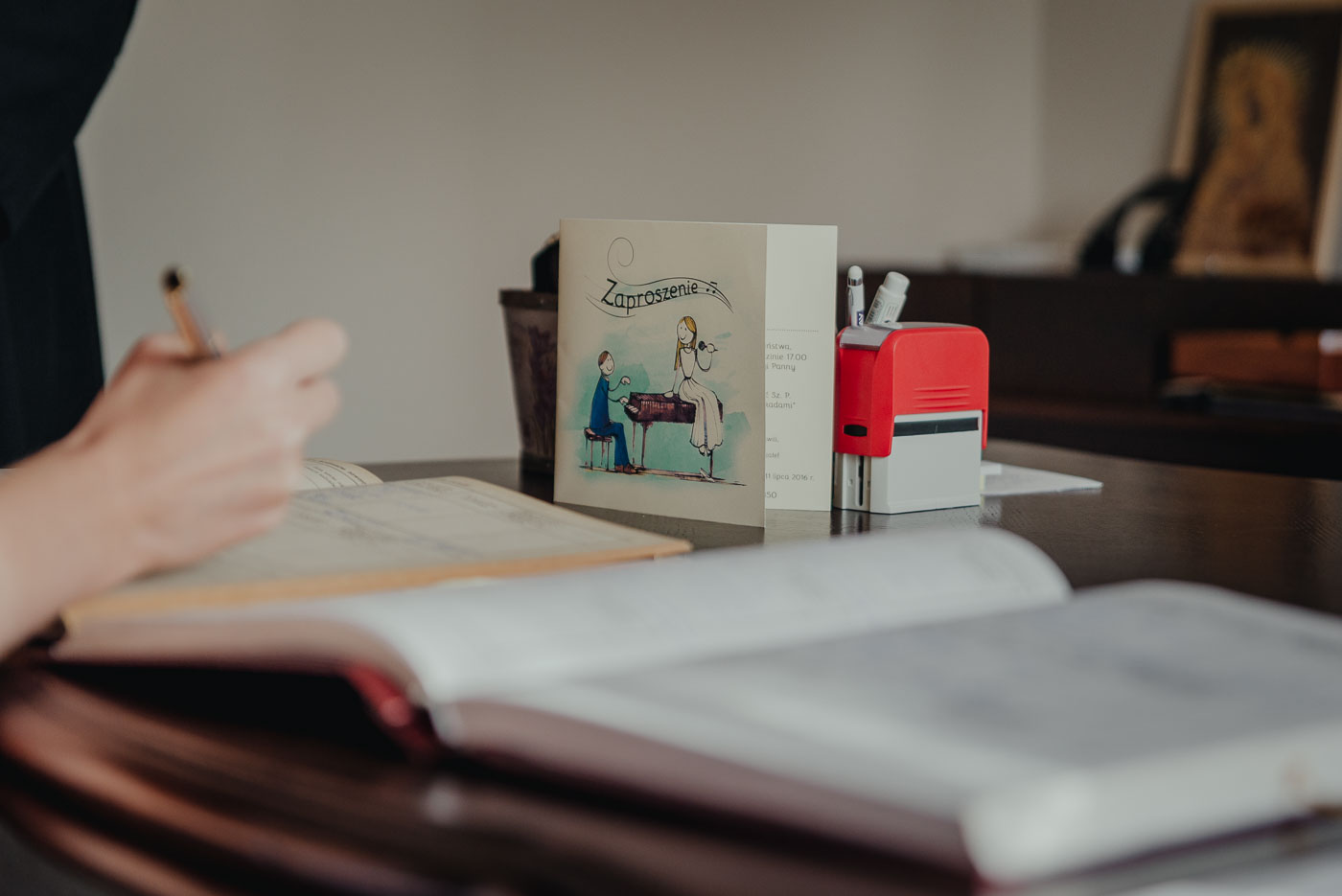 Duet Fotografów Ślubnych Warszawa fotograf ślubny Siemiatycze fotograf Drohiczyn fotograf ślubny Białystok fotografia ślubna Lublin fotograf ślubny Lublin NaBiałym Tle ślub muzyków